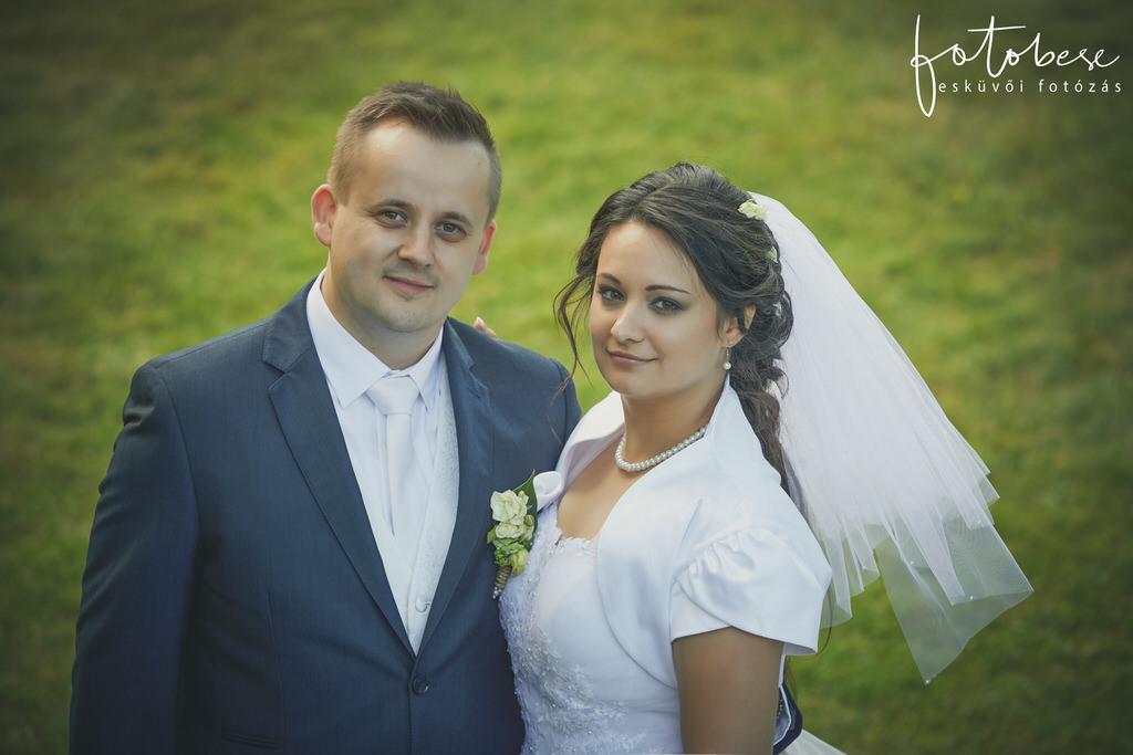esküvői fotós fotobese